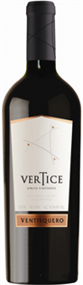 Ventisquero Vertice Apalta Vineyards 2008...
